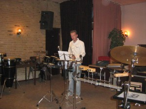 Repetitie 2010 10