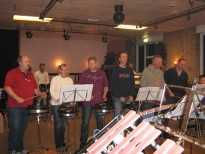 Repetitie 2010 12