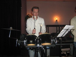 Repetitie 2010 21