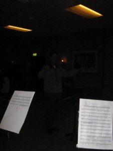 Repetitie 2010 27