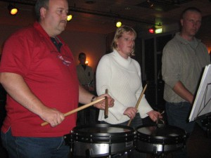 Repetitie 2010 28