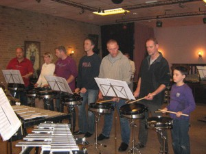 Repetitie 2010