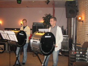Repetitie 2010 7