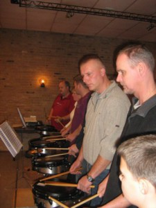 Repetitie 2010 8