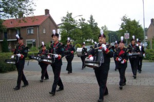 Serenade Heijkamp 2009 01