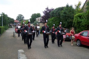 Serenade Heijkamp 2009 02