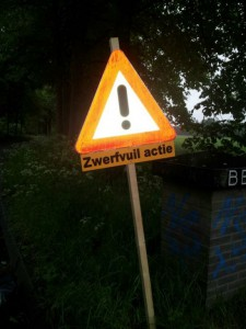 zwerfvuil2014 44